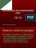 Treinamento NR 18 - 28.02.2020.ppt