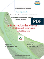 memoire fine d'etude fidélisation.pdf