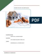 INFORME DE METRADOS- MUÑOZ SILVA EDINSON FELIPE-INGENIERIA DE LA CONSTRUCION I