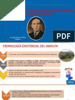 20200525170528 (1).pdf