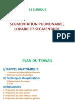 radio3an16m-03segmentation_pulmonaire-maddi.pdf