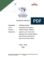 PANADERIA_BUEN_GUSTO_TRABAJO_FINAL (1)