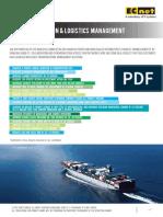 ECnet-JDA Transportation & Logistics Management.pdf