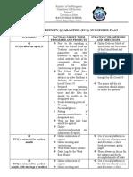 ECQ Scheme.docx