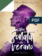 Belén Martínez - Una sonata de verano.pdf