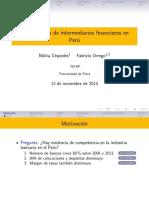 Exposicion- Competencia de intermediacion financiera.pdf