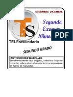 Exámenes 2° - Bloque II-1.docx