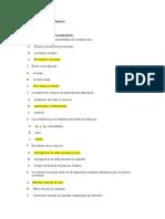 ACTIVIDADES VIRTUALES PARA ESTUDIANTES 2020 (2)