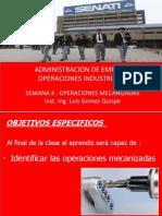 OPERACION DE MAQUINAS.pdf
