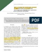 Pedrosa_Suárez_García.pdf