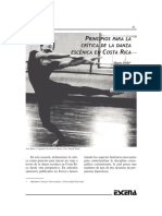 Principios para la critica de la danza en Costa Rica.pdf