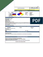 dokumen.site_hoja-de-seguridad-multiusos-sanpic.pdf