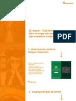 GOOGLECLASSROOM-DÚVIDAS-FREQUENTES.pdf