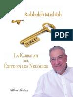 1_4938377998513471653.pdf