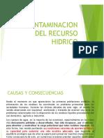 CONTAMINACIÓN HIDRICA.pdf