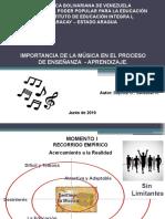 presentacion de proyecto 4to año a.pptx