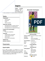 Alexander_Domínguez.pdf