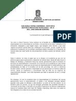 EMPRENDIMIENTO DE CLASE MUNDIAL.docx