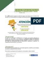 ABC_Recepcion_de _Perfiles _Proyectos