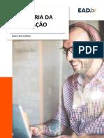 Guia-de-curso-Engenharia-de-Computação-EAD.pdf