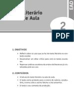34732623.pdf