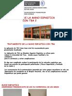 02 - AAA TRATAMIENTO DE LA MANO ESPASTICA 2.pdf