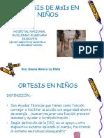 02 - ORTESIS EN PEDIATRIA.pdf