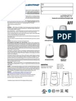 aff.pdf
