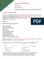 3.Entrega Evaluacion Proyectos.pdf