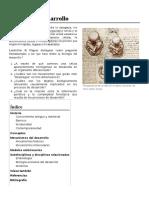 Biología_del_desarrollo