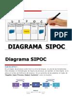 Und2_Sem6 - SIPOC - v3