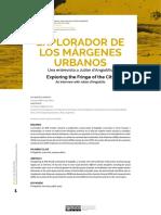 AP Arkadin8 Explorador de los márgenes urbanos.pdf