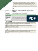 MAPA DE PROCESOS IDM.pdf