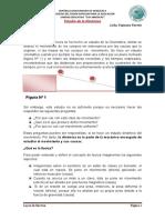 1422_0cf7.pdf