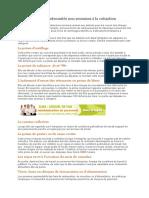 Primes et indemnités non soumises à la cotisation.docx