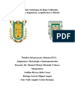 SISTEMA_ECG_GUILLEN_RABAGO_SOTOVALLE.pdf