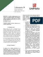 GersonGuerraYJuanHuertas.pdf