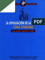 96462513-A-M-Sanchez-La-divulgacion-de-la-ciencia-como-literatura.pdf