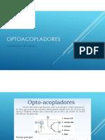ClaseOptoacopladores