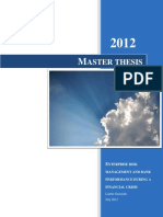 Thesis_risk 2.pdf