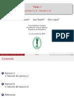 Taller 1 - 2019 II.pdf
