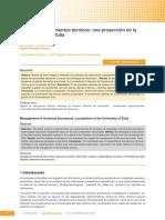 Dialnet-GestionDeDocumentosTecnicos-5265904.pdf