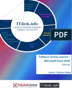 Tableurs_niveau_avance-Microsoft_Excel_2010-manuel.pdf