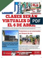 jornada_diario_2020_04_1