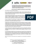 Comunicado Conjunto Educação COVID19.pdf.pdf