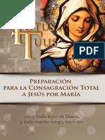TOTUS TUUS.pdf
