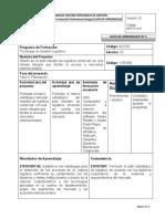 Guia_de_aprendizaje_5_V2