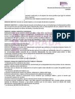 Resumen de LLambias.pdf