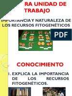 1º UNID. IMPORTANCIA Y NATURALEZA DE LOS RF 2019.pdf