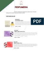 Catalogo Perfuma2